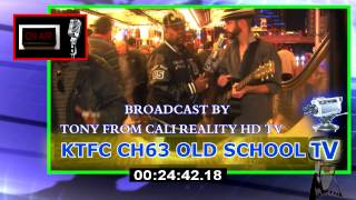 WHAT HAPPENS  IN VEGAS FROM  OLD SCHOOL TV  PT 1