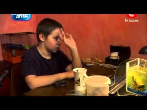 Сашко установил все игры online video cutter com 1