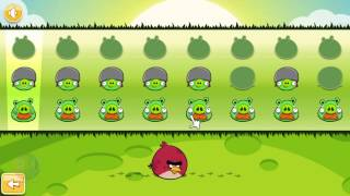 Angry Birds - Golden Egg #17 - Sequencer (720p)