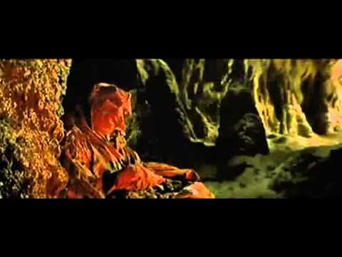 Трейлер на фильм Враг мой (1985), Enemy Mine