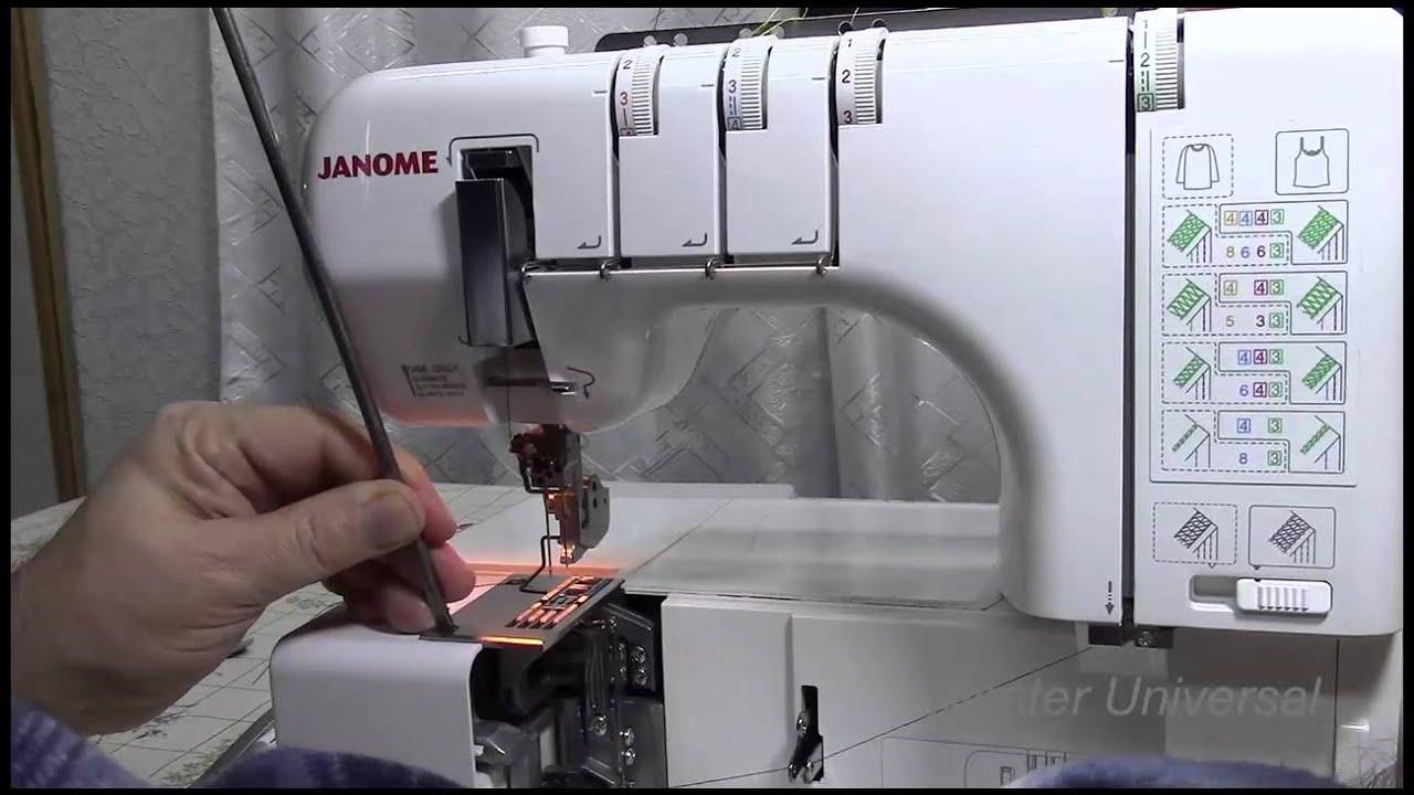 14 апр 2016. Как настроить петлистую строчку на плоскошовке. Мой блог по швейным машинам. Http://masteruniv. Blogspot. Ru/.