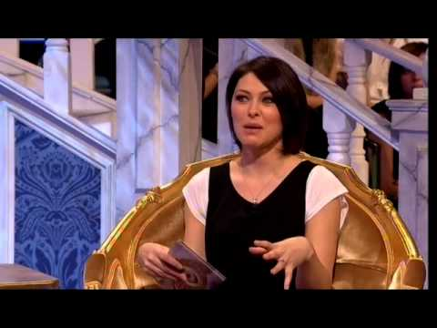 Celebrity Big Brother (UK series 18) - Wikipedia