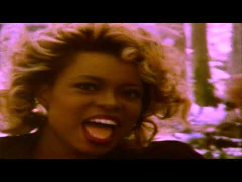 De'Lacy feat. Raine Lassiter - Hideaway - 1994 Easy Street Records USA