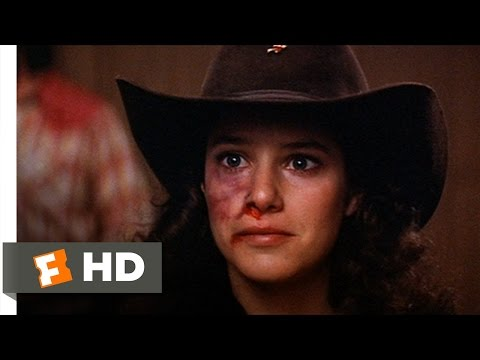Urban Cowboy 99 Movie   We're Going Home 1980 HD
