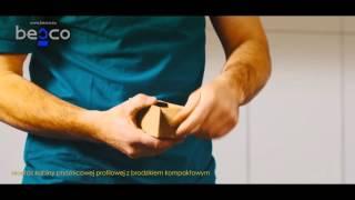 Видеомонтаж сборки душевых кабин BADICO (Польша)(Вы можете приобрести качественные душевые кабины в магазине компании