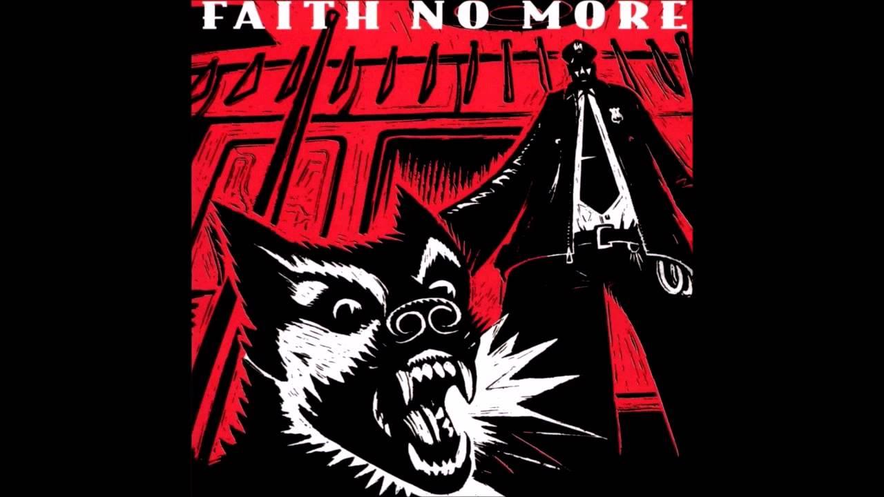 faith-no-more-evidence-azebedoandore