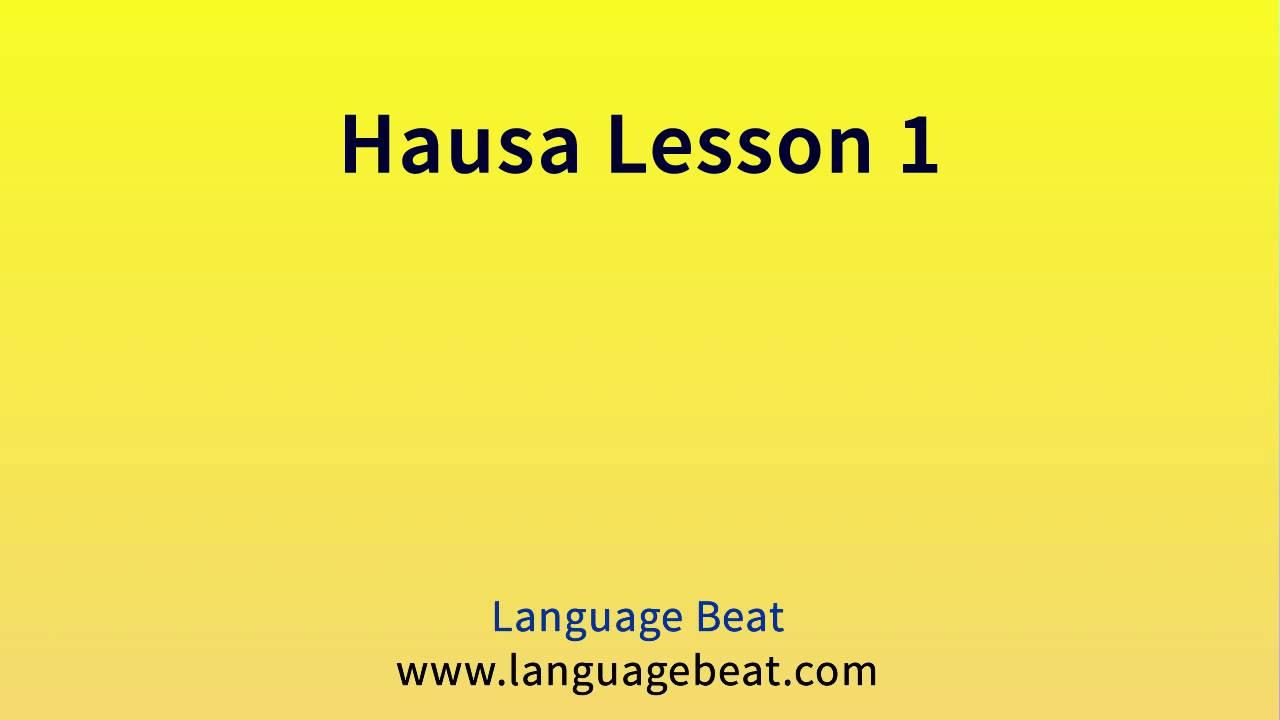 Hausa Weddings (@hausawedding) | Twitter