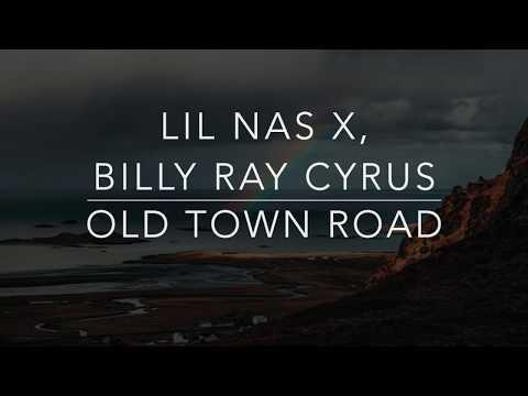 lil-nas-x,-billy-ray-cyrus---old-town-road-(lyrics/tradução/legendado)(hq)