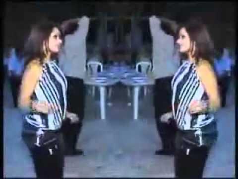 lailo ya laila arabic dance