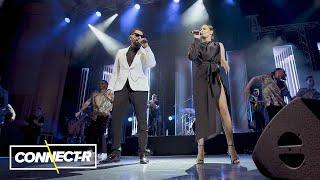 Descarca Connect-R feat. Raluka - Semne (Live Sala Palatului)