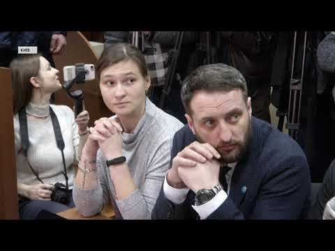 Вбивство Шеремета: свідки заявляють про алібі підозрюваної Яни Дугарь / подробиці