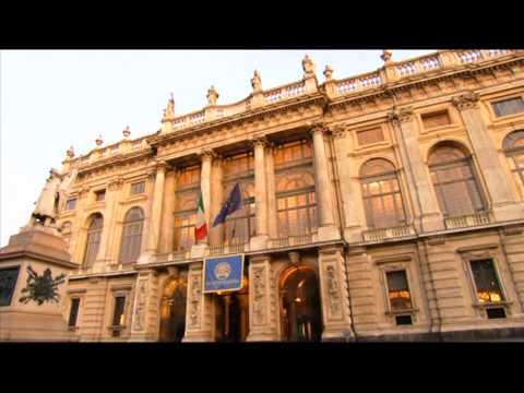 Royal Turin