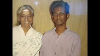 Ponvaanam Panneer | Maestro Ilayaraja |  | Cover Song By Dhilip Varman