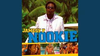 Nookie (M.I.A & Jabba Masteroom Remix)
