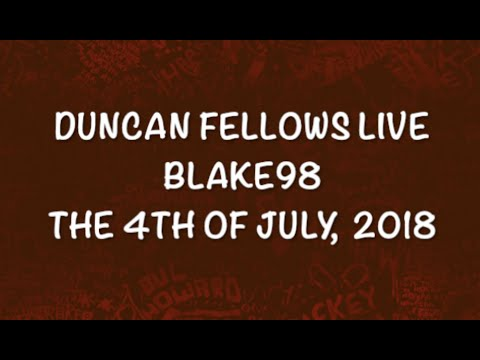 duncan-fellows-live,-july-4th,-2018-blake98