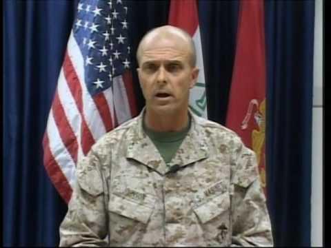 OASD: News Briefing with Maj. Gen. Johnson (Jan. 6, 2006)