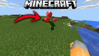 Esta Criatura Protege Mejor Que Los Lobos! | Cómo Tener Una Serpiente enMinecraft | Minecraft 1.2