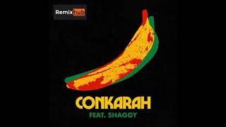 Banana [DJ Owen ReDrum] - Conkarah feat. Shaggy, DJ FLe Minisiren