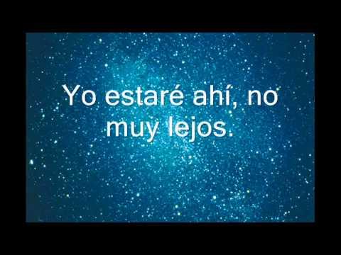 Poprocks and Coke - Green Day- Subtitulada al español.
