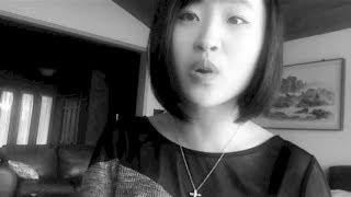 We Fall Down (Cover) - Hannah Cho