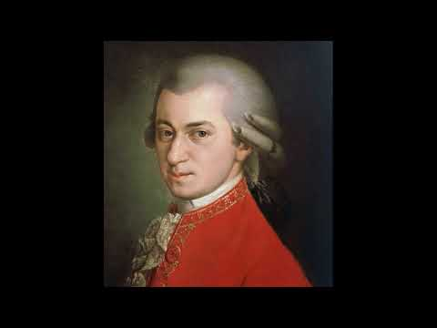 """W.A. Mozart - Cosi fan tutte - Terzettino """"Soave sia il vento"""" (Various Classical Performers)"""