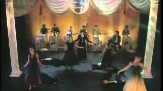 Kirsty MacColl and the Pogues - Miss Otis Regrets (1990)