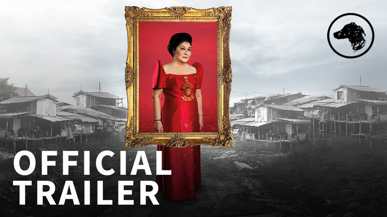 Download The Kingmaker - Official Trailer