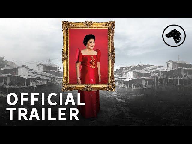 The Kingmaker - Official Trailer
