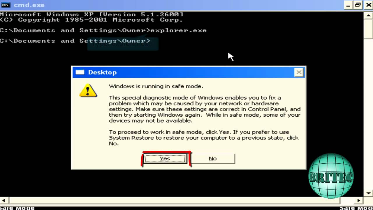 windows xp service pack 3 activation crack