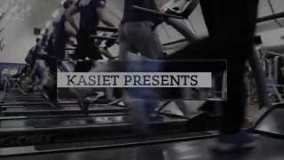 видео фитнес клуб