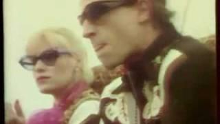Anuncio Talbot Horizon 1980