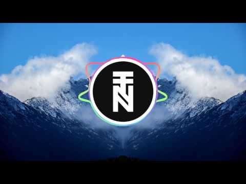 Bobby McFerrin - Don't Worry, Be Happy (Notorious Trap Remix)