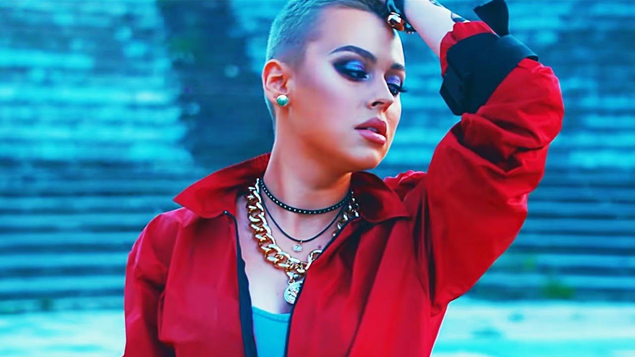 Mixaj Hituri 2018 - Colaj Top Melodii Romanesti 2018 Mix