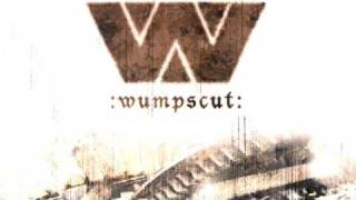 Watch Wumpscut The March Of The Dead video