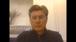 Закон про олігархів: запитання і відповіді