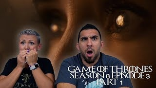 Game of Thrones Season 8 Episode 3