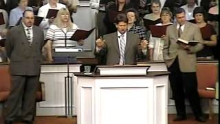 Praise Him, Praise Him- Congregational Singing