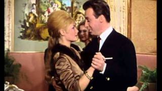 музфрагмент2 (фильм Приключения графа Бобби-1961)