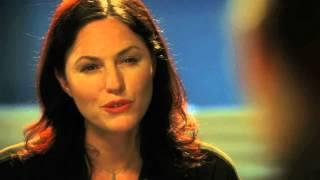 CSI: Crime Scene Investigation - Ultimate Look Back