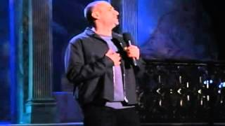 Dave Attell   HBO Comedy Half Hour