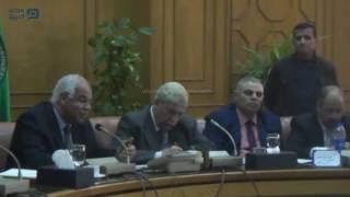 مصر العربية | وزير النقل: استغلال أصول السكك الحديد لسداد مديونيتها