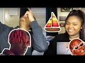 Download Lil Yachty - Shoot Out The Roof (REACTION) MP3 song and Music Video