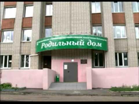 Новости Городской телеканал Ярославль 21:30 от 06.09.2012