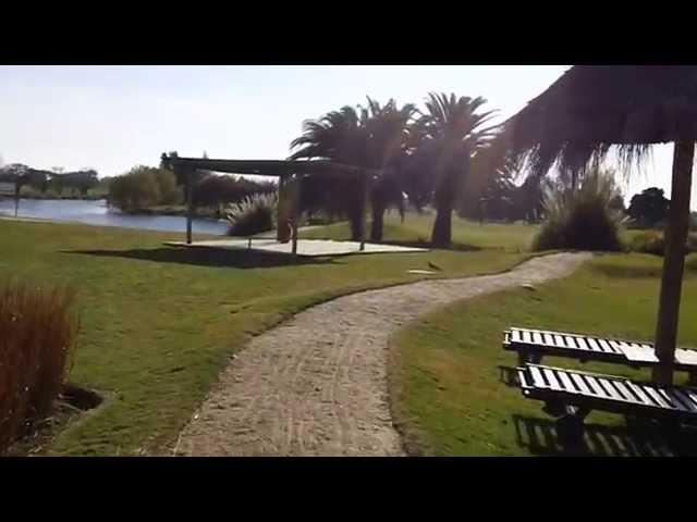 COLONIA - URUGUAY - Sheraton Hotel