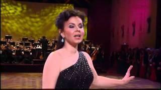 Aleksandra Kurzak - Meine Lippen, sie küssen so heiss 2012