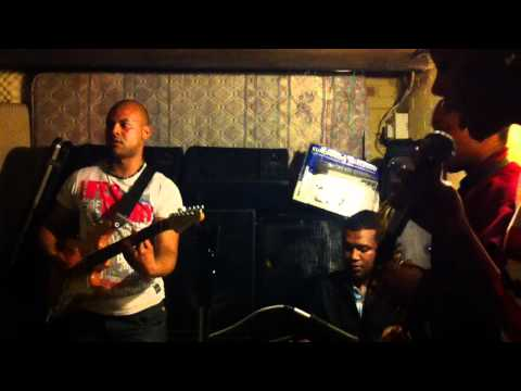 Someone Like You  Reggae Version - Windblows UK