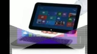 hp elite x2 1011 g1 review a high quality hybrid with some tablet issues