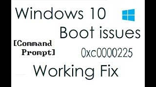 How to fix Win 10 error code list