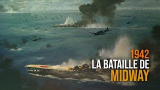 The Battle of Midway (1942, documentary)