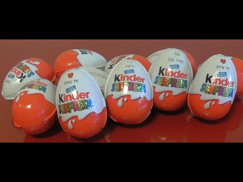 penguins of madagascar rio magic kinder cars animals surprise eggs